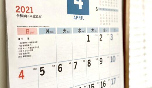人生の残り日数≒可処分日数とは