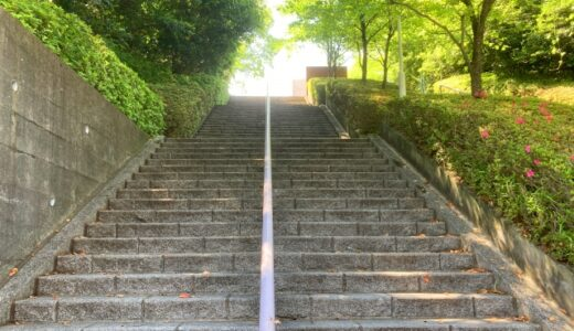 2UP3DOWN運動〜健康にも地球にも優しい習慣〜