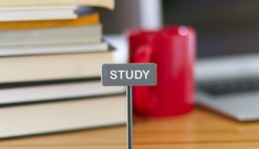 勉強は質より量