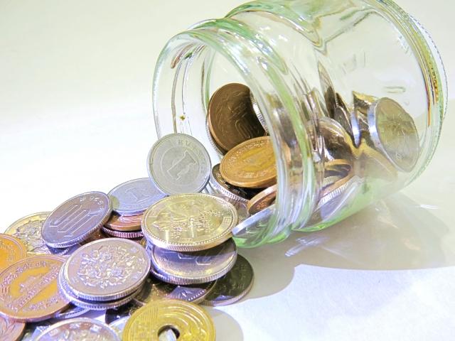 防衛 資金 生活 【まとめ】生活防衛資金の役割や貯め方を解説!いくら必要でどこに預ければいいのか?
