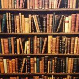 読書量と年収、どちらが先?