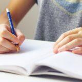 学生の間に貯金はすべき?