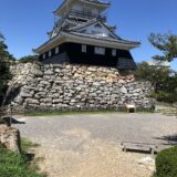 2021年8月の経県値バケットリストの進捗〜静岡編〜